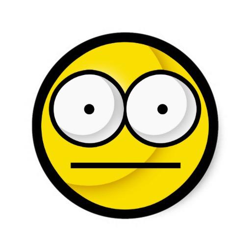 img-2281156-1-smiley_huh_sticker-r02c095ab6935456084901f4b24117e98_v9waf_8byvr_512