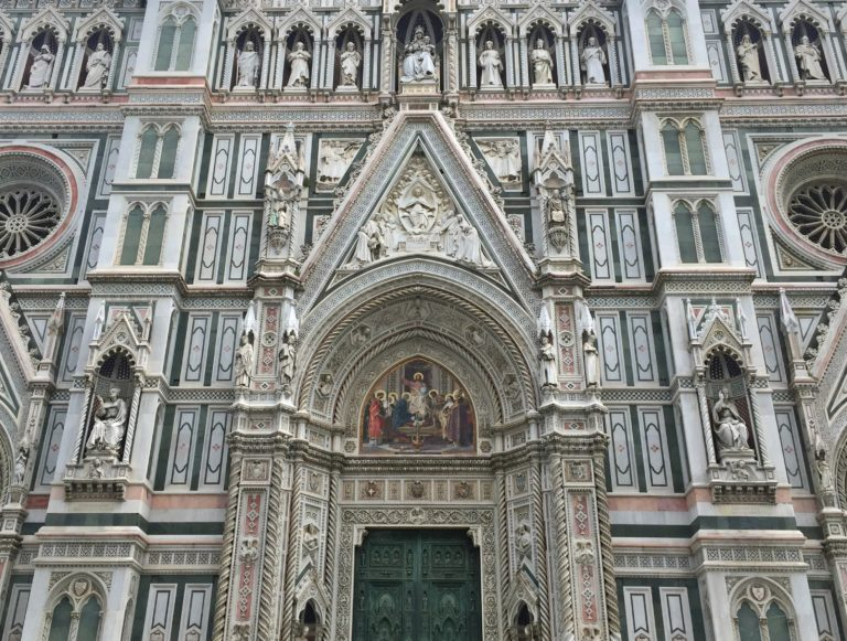 Florence-Italy-Duomo-Cathedral-1-768x581