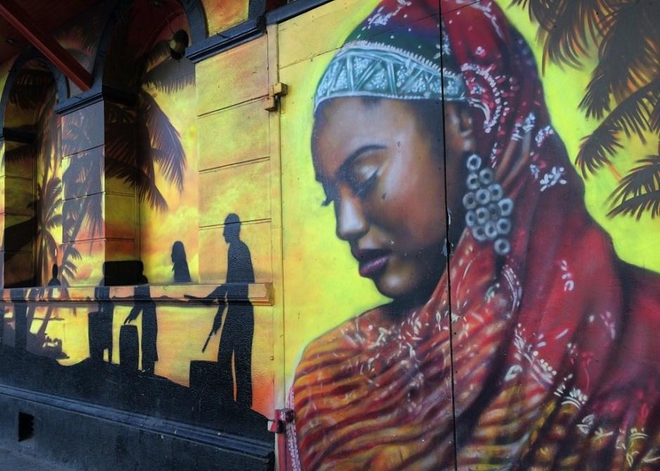 bellavista-streetart-4