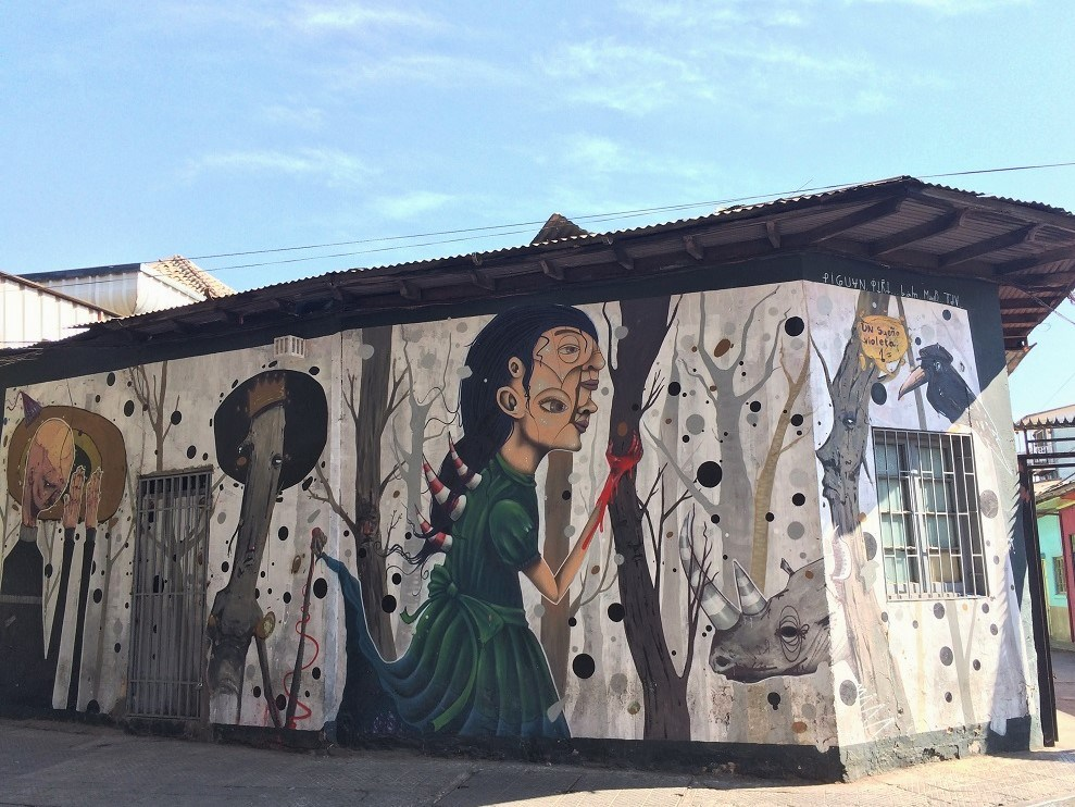 bellavista-streetart-8